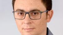 """יאיר פינס יהיה מנכ""""ל משרד ראש הממשלה"""