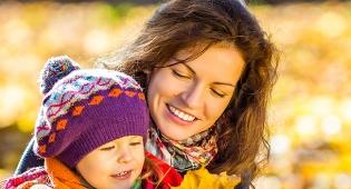 בואו לבדוק: האם אתם הורים מגבילים?
