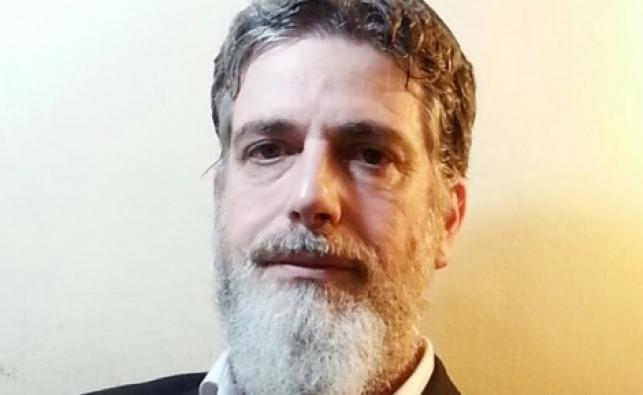 דיוויד לימן