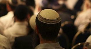מבחני בגרות בציונות הדתית