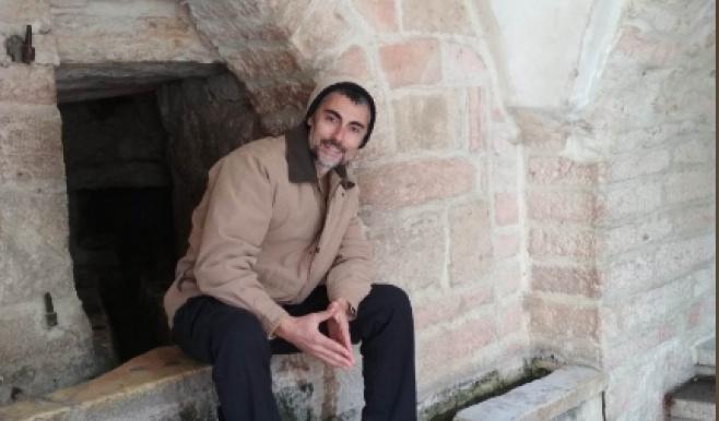 מרדכי מאיר בסינגל חדש: בואו ונאהב באמת