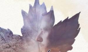 """שלומי גרטנר בסינגל חדש: """"ותתן לנו חיים"""""""