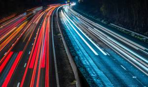 כבישים בבריטניה. ארכיון