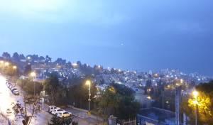 ברק ירושלמי
