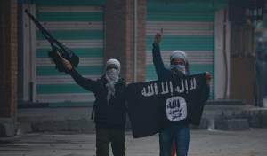 אישום: הצטרפו לדאעש ותכננו פיגוע בירושלים