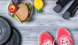 אם כבר ספורט: מה אוכלים אחרי האימון?