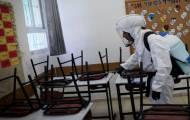 התפשטות הקורונה: 2 מוסדות חרדיים נסגרו