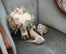 ה-טעות שאסור לך לעשות ביום החתונה