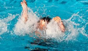 במלון בים המלח: בת 9 טבעה למוות  בבריכה