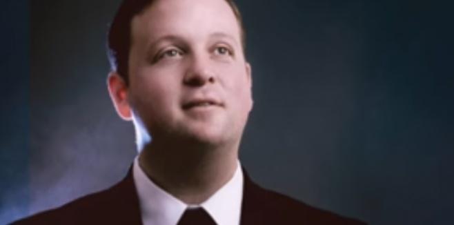 """חיים דוד ברזון בסינגל בכורה - """"אחד השם"""""""