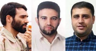 """חלק מההרוגים האיראנים - בכיר באיראן: """"נגיב על הפשע של ישראל"""""""