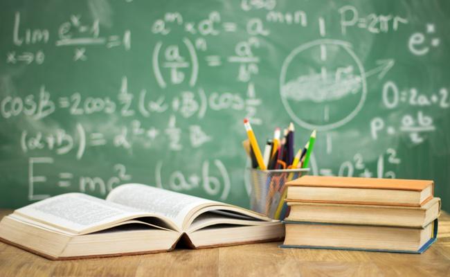 גן עדן לתלמידים: בית ספר בלי שיעורי בית