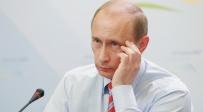 ולדימיר פוטין - האם פוטין הוא האיש העשיר ביותר בעולם?