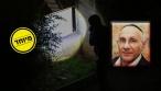 """הרב יהודה כדורי ז""""ל וזירת הרצח"""