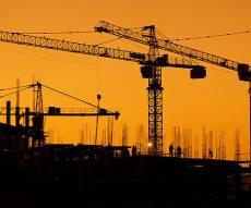אילוסטרציה - בגלל חסר בסוכות: החרדים נגד פרויקט בניה