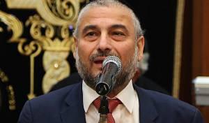 ראש העיר משה אבוטבול