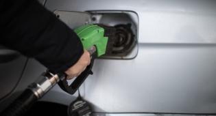 מחרתיים בחצות: הדלק יוזל ב-2 אג' לליטר
