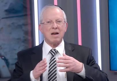 הרב נויגרשל מבאר: איך נקיים והגדת בהידור