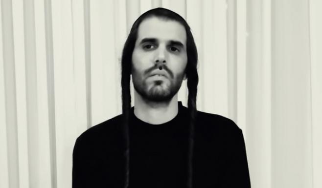 מתנאל אסייג בסינגל קליפ חדש: אדם חולמני