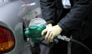 בשורה טובה לפורים: מחיר הדלק יירד שוב