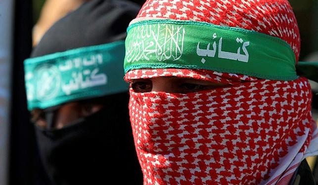 הירי לישראל יחודש? דובר הזרוע הצבאית חמאס אבו עוביידה