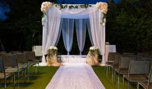 הכלה ביטלה שידוך, הפוסק עודד  את החתן