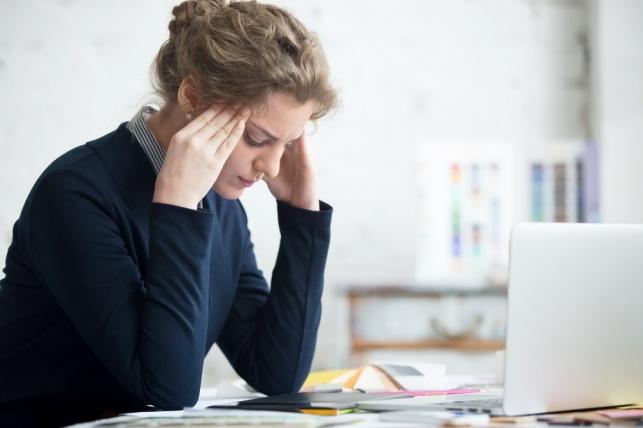 שיטה אלטרנטיבית שמבריחה כאב