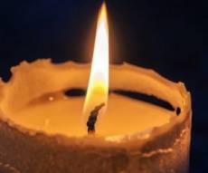 """אסון בבית שמש: מרת רבקה קליערס ע""""ה"""