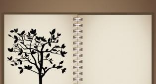 עץ - האדם עץ השדה