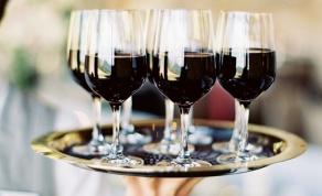 11 יינות סירה מומלצים לחג מ-35 עד 180 שקלים - 11 יינות מומלצים לחג מ-35 עד 180 שקלים