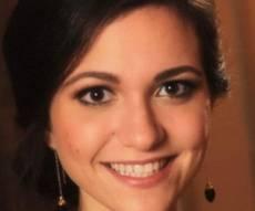בגיל 25: רבקה ליווי קיבלה דום לב - ונפטרה