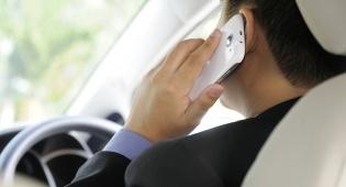 נייד בנהיגה: עשה ולא תעשה