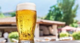 ההיסטוריה של המשקה הכי קייצי שיש