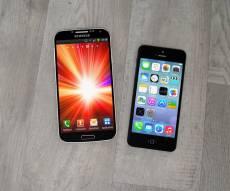אייפון וגלאקסי. ארכיון - האייפון והגלאקסי באילת - הכי זולים בעולם