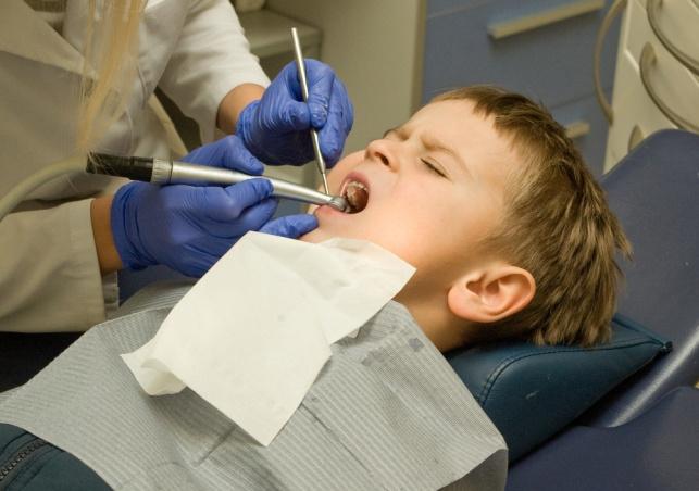 ענק רופא שיניים ישלם על טיפול רשלני 142,000 שקל - כיכר השבת QS-11