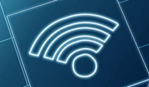 סיסמאות ה-wi-fi שלכם במאגר גוגל