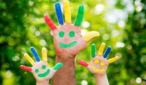 איך להעלות מוטיבציה אצל ילדים?