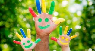 איך להעלות מוטיבציה אצל ילדים? - איך להעלות מוטיבציה אצל ילדים?