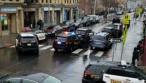 ניו ג'רזי: חמושים ירו לעבר שוטרים; דיווח על נפגעים חרדים