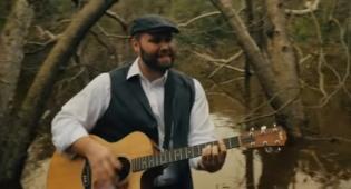 """ג'ייק פולנסקי בסינגל קליפ חדש - """"אחי"""""""