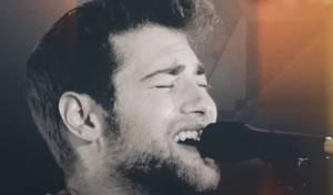"""פיני שכטר בסינגל חדש: """"אשא עיניי"""""""