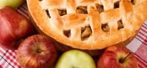 זהו הסוד להכנת פאי תפוחים מושלם