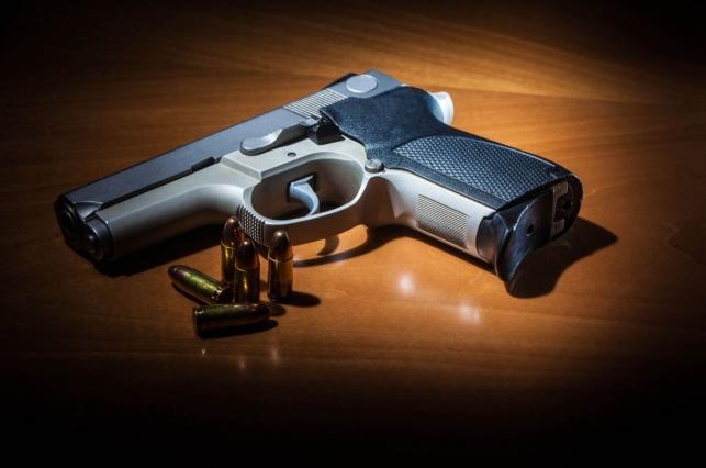 רב אורתודוקסי נרצח ביריות במיאמי