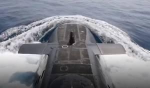 כך 'שייטת הצוללות' חגגה 60 שנה להיווסדה