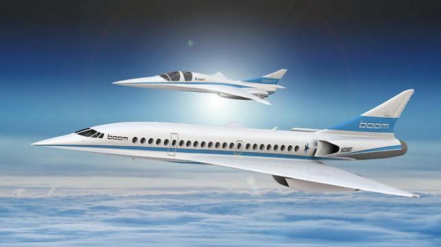 דגמי המטוס החדש