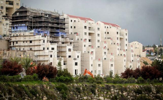"""בג""""צ: לדון מחדש בחוק מס על דירה שלישית"""