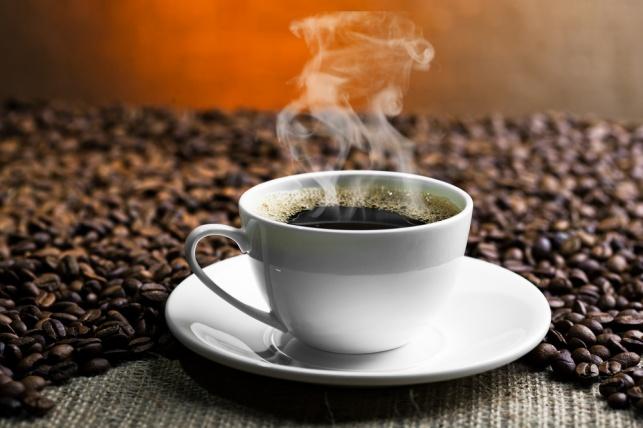 """עניין בפרשה: קפה שבישלו עכו""""ם"""