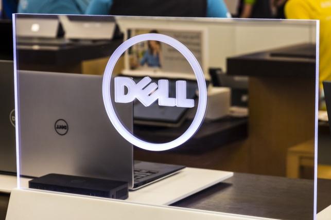 ליקוי אבטחה בתוכנת מחשבי Dell מאיים על עשרות מיליוני משתמשים