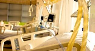 הקורבן ה-14: נפטרה בבית החולים בבני ברק