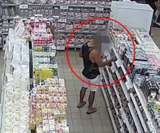הסוכן הסמוי חשף את סוחרי הסמים • צפו